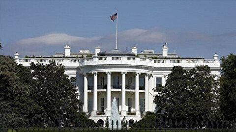 Biden picks Michael Murphy to be US envoy to Bosnia and Herzegovina