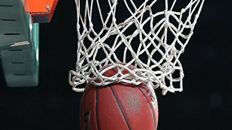 Kyrgyzstan basketball team arrives in Northern Cyprus for friendly match