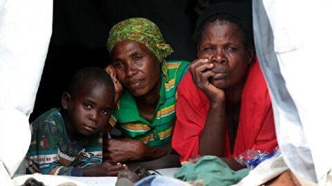 'Stateless' Zimbabweans endure prejudice without identity