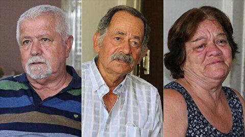 Veterans recall Turkey's 1974 Cyprus Peace Operation
