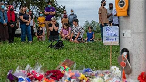 Canada suffered more Islamophobia-linked killings in last 5 years: Muslim group