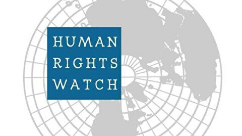Human Rights Watch demands release of DR Congo youth activists