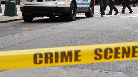 US: 61 people shot, 10 dead after bloody weekend in Chicago
