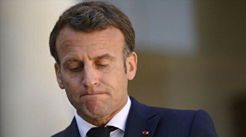 French president's, ministers' telephone numbers on Pegasus spyware list: report