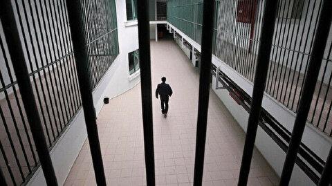 Egypt releases 2,075 prisoners in Eid al-Adha pardon