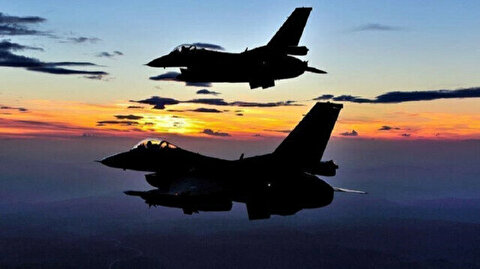 Indonesia buys 6 trainer jets from South Korea