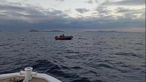 At least 17 migrants drown off Tunisia cost: Red Crescent