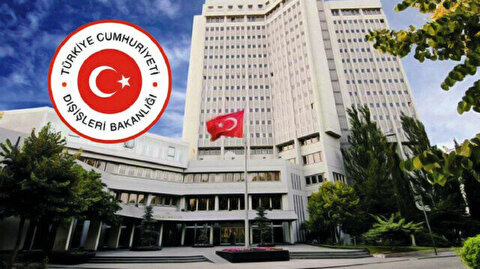 Turkey urges joint fight against xenophobia, racism, Islamophobia