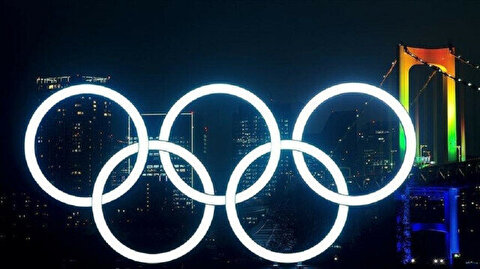 Eswatini sends 8-member team to Tokyo Olympics