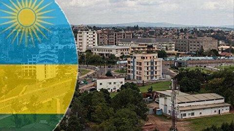 Rwandan court sets Aug. 20 to announce verdict against Rusesabagina