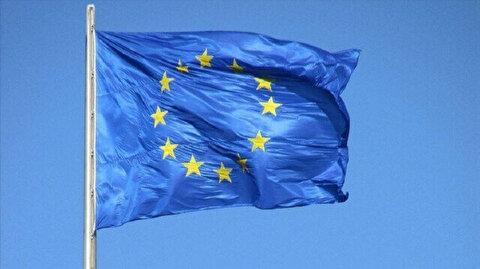 EU calls for resumption of parliamentary activity in Tunisia