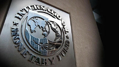 IMF revises up global growth forecast to 4.9% for 2021