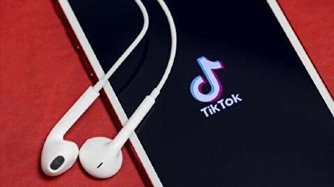 Pakistani court lifts ban on TikTok