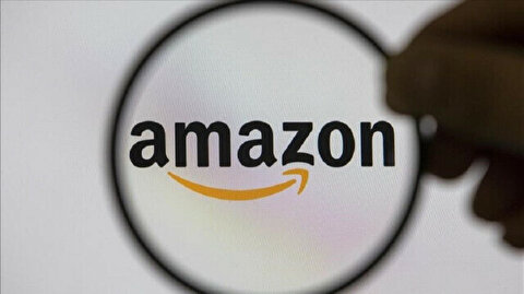 Amazon's revenue tops $100B for 3rd time in a row