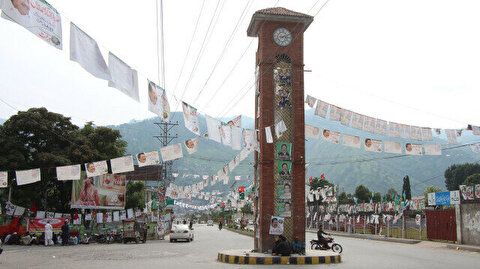 Treks, tours, and many facets of Pakistan-administered Kashmir
