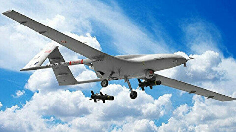 Turkey's TB2 drones best choice for Poland: minister