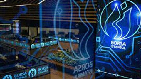 Borsa Istanbul opens midweek looking up