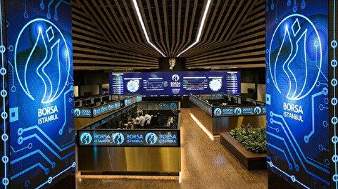 Borsa Istanbul down at Thursday's open
