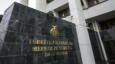 Economists expect no change in Turkey's interest rates