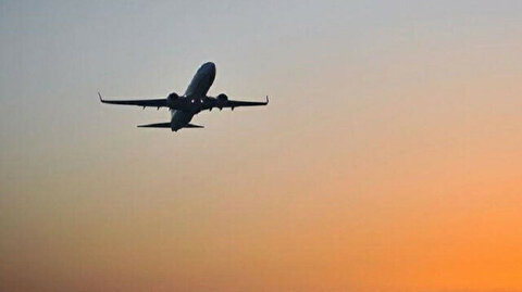 Russia resumes flights to Egyptian resorts