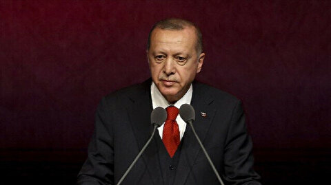 'Turkey has managed record investments in last 19 years'