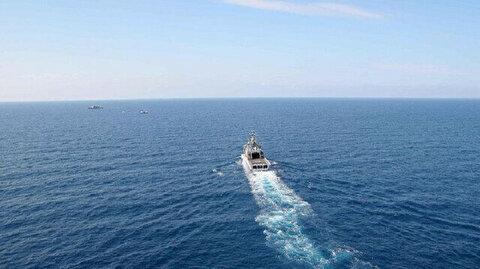 At least 100 irregular migrants killed in Mediterranean
