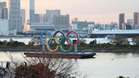 Rigorous health measures in place for Tokyo Olympics