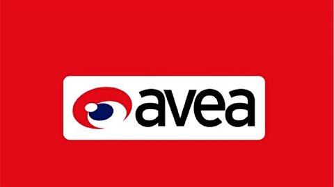 AVEA müşteri hizmetleri numarası, telefon numarası (tel no)