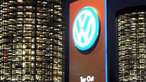"""""""فولكس فاغن"""" تعتزم بيع الصين 400 ألف سيارة تعمل بالطاقة سنويًا"""