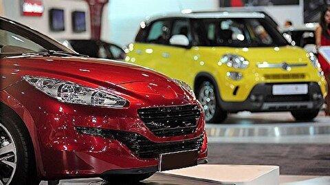 ارتفاع إنتاج السيارات في تركيا خلال أول شهرين من العام الجاري