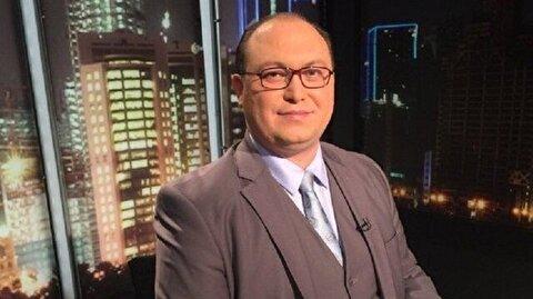 """""""بيت الإعلاميين العرب في تركيا"""".. جسر تواصل بين الصحفيين والمؤسسات الرسمية"""