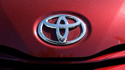 Toyota to halt operations at all Japan plants as typhoon precaution