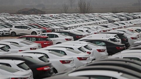 Turkey's automotive exports to US double in 2017