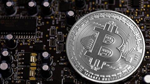 Bitcoin diyanet fetva