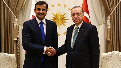 Saudi,