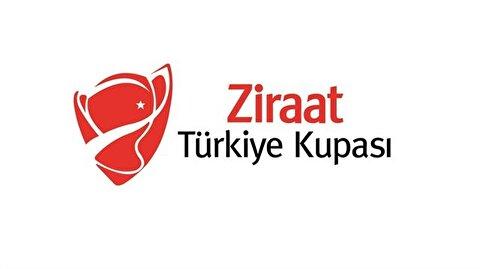 Akhisar Belediyespor Fenerbahce Canli Izle Atv Canli Yayin Izle Ztk Finali
