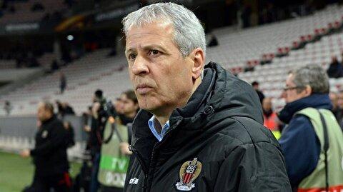 Dortmund'un yeni hocası açıklandı