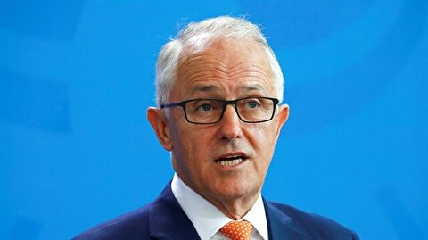 Support for Australian PM hits 2-year high ahead of by-elections