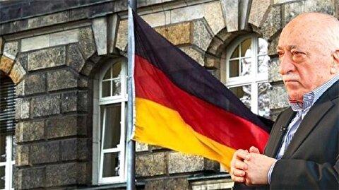 """اكتشاف دعم ألمانيا لإرهابيي """"غولن"""" بإثيوبيا"""
