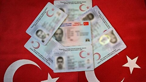 Turkey to ease foreign investors' citizenship process