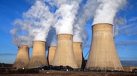 Russia and Uzbekistan start work on nuclear power plant