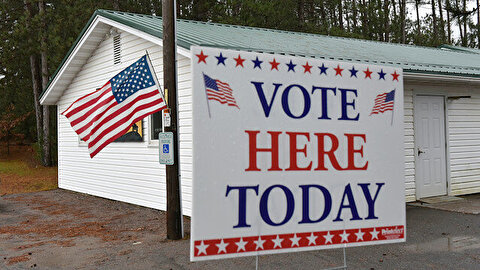 Seven takeaways from the US congressional elections