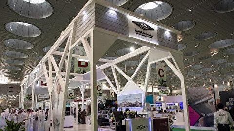 معرض الدوحة الدولي للكتاب ينطلق الخميس بمشاركة 30 دولة