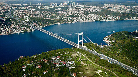 Africans To Get Easy Visas To Turkey