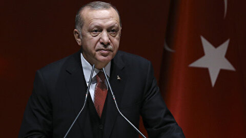 Erdoğan sees end of CHP opposition party after local polls