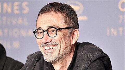 تعرف على التركي الذي سيترأس لجنة تحكيم مهرجان شنغهاي السينمائي