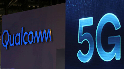 How 5G drove moves by Apple, Qualcomm and Intel