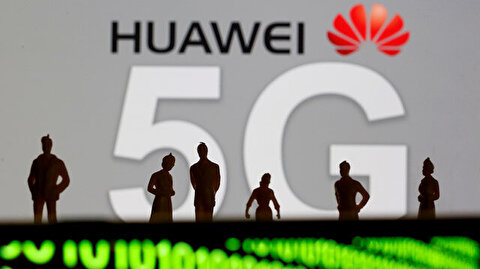 Huawei welcomes reports UK will allow it into 5G networks