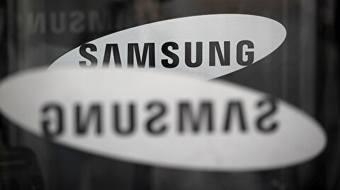 Russian watchdog to fine Samsung over smartphone pricing