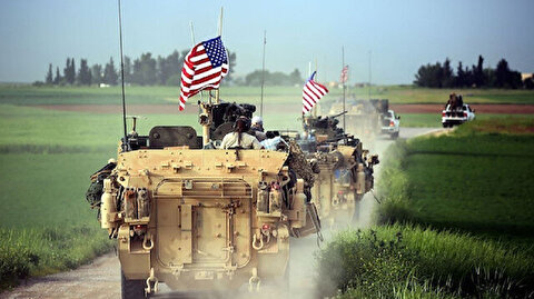 Gulf states approves US troop redeployment: Report